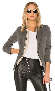 Куртка с капюшоном - 525 america