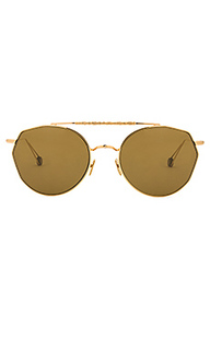 Солнцезащитные очки carree - Ahlem