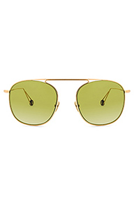 Солнцезащитные очки danvers - Ahlem