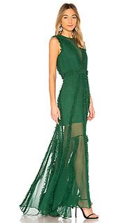 Вечернее платье malaya - Alexis