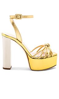 Туфли на каблуке lavinia - Giuseppe Zanotti