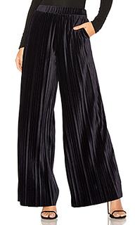 Широкие брюки - J.O.A.