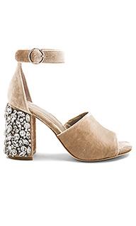 Обувь на каблуке lafayette - Joie