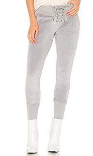 Свободные брюки maddox - NSF