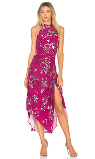 Платье jagger - Parker