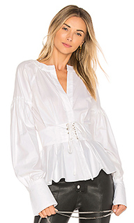 Блузка elena - Parker