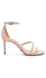 Туфли на каблуке jenina - Schutz