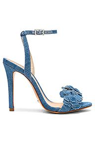 Туфли на каблуке aida - Schutz
