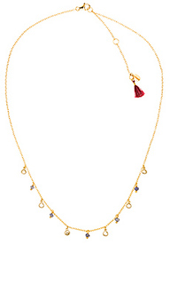 Ожерелье ashley - SHASHI