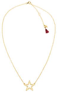 Ожерелье star - SHASHI