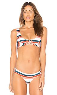 Верх купальника rubie - Tori Praver Swimwear