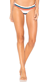 Низ бикини jeane - Tori Praver Swimwear