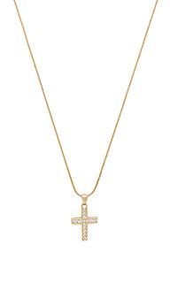 Ожерелье с подвесками marcella - Vanessa Mooney