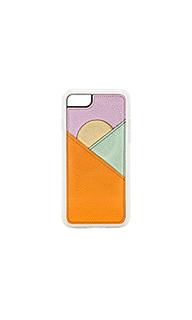 Чехол для телефона peak wallet - ZERO GRAVITY