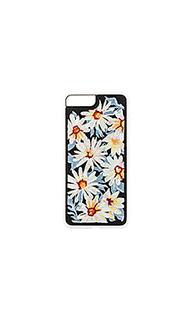 Чехол для телефона daisy - ZERO GRAVITY