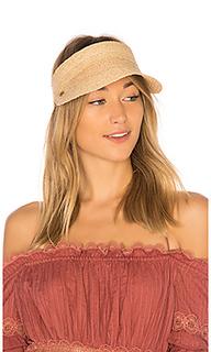 Шляпа - Zimmermann