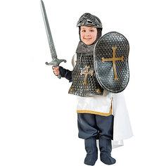 """Карнавальный костюм Veneziano """"Рыцарь"""" для мальчика"""