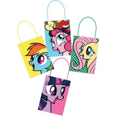 """Подарочный пакет My Little Pony """"Вечеринка"""" Daisy Design"""