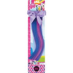 """Аксессуар для девочек """"Хвост Пони. Искорка"""" My Little Pony Daisy Design"""