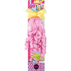 "Аксессуар для девочек ""Хвост Пони. Флаттершай"" My Little Pony Daisy Design"