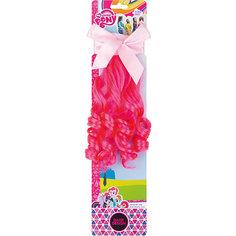 """Аксессуар для девочек """"Хвост Пони. Пинки Пай"""" My Little Pony Daisy Design"""