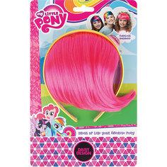 """Ободок-челка My Little Pony """"Пинки Пай"""" Daisy Design"""