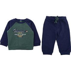 Комплект:толстовка и брюки Original Marines для мальчика