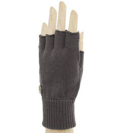 Перчатки Goorin Bros.