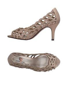 Туфли Caragioya