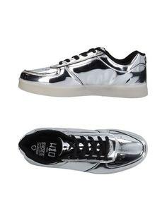 Обувь на шнурках Wize & OPE