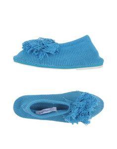 Домашние туфли VIA Vela 14