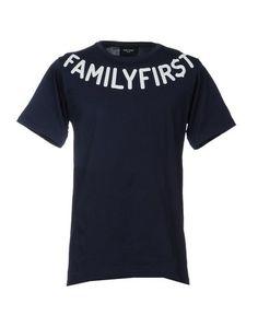 Футболка Family First Milano