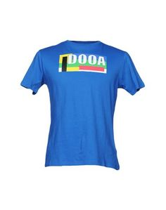Футболка Dooa