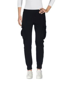 Повседневные брюки Sweats by Normakamali