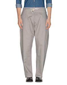 Повседневные брюки THE Silted Company