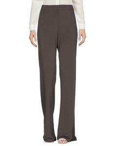 Повседневные брюки ST. Margaret