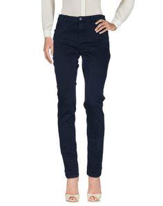 Повседневные брюки B.Young