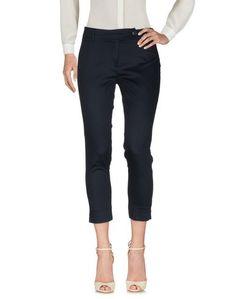 Повседневные брюки Sette.8®