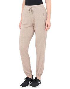 1c0c9d3f97ae Купить женские спортивные брюки на резинке в интернет-магазине Lookbuck