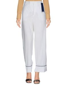 Повседневные брюки The Gigi