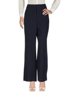 Повседневные брюки Sweet Secrets
