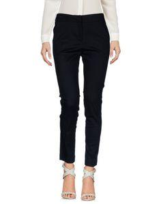 Повседневные брюки (A.S.A.P.)