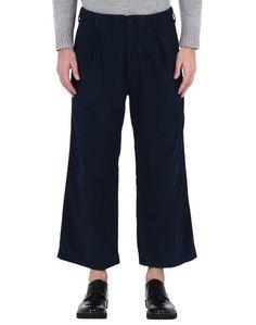 Повседневные брюки Kuon
