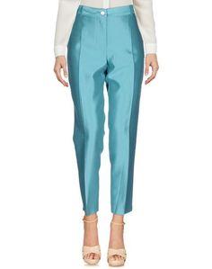 Повседневные брюки Gerard Darel