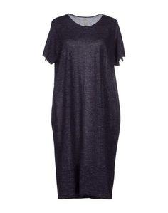 Короткое платье Boboutic