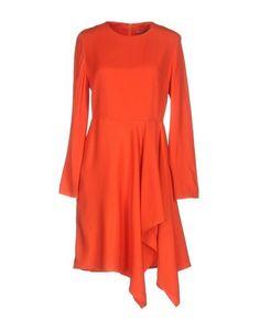 Короткое платье Meekat