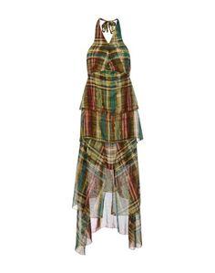 Короткое платье Hundreddresses