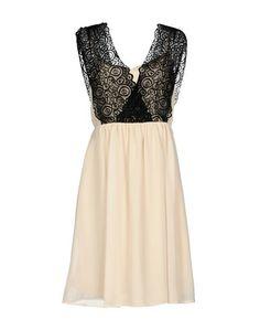 Короткое платье B.Young