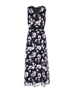 Длинное платье Axara Paris