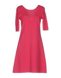 Короткое платье Base